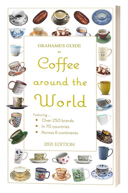 Coffee-3D-Cover (2).jpg