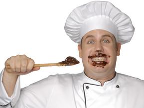 Dark Chocolate -- A Depression Killer?