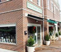 Elm Street Books (New Canaan)