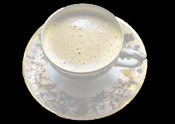CoffeeCloseup-pickpik_edited.png