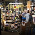 West Side Books (Denver)