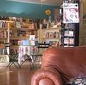LaDeDah Books (Manitowoc)