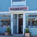 Moonraker Books (Langley)