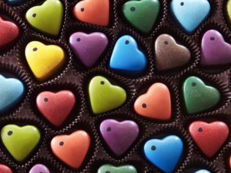 Last-Minute Valentine's Day Deals!