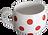 Pixabay-RedPolkaDots.png