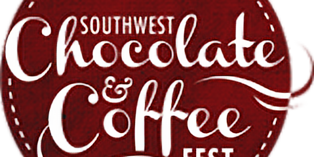 Southwest Chocolate & Coffee Fest