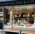 Shakespeare & Co (New York)