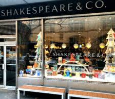 Shakespeare & Co (New York)