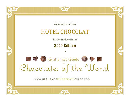 Hotel Chocolat cert.jpg