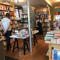 Word Bookstore (Brooklyn)