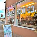 Florey's Book Co. (Pacifica)
