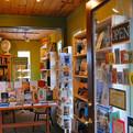 Lopez Bookshop (Lopez Island)