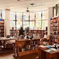 Idlewild Books (New York)