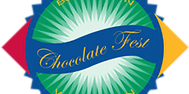 Burlington Chocolate Fest
