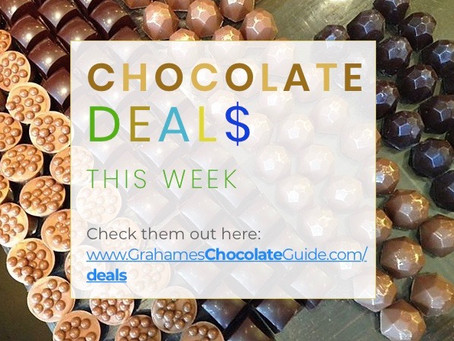 Deals of the Week (3/16/20)