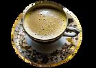 CoffeeCloseup-pickpik.png