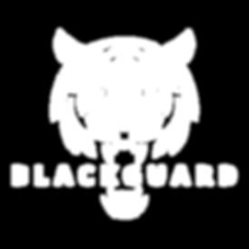 BlackGuardLogo2018_w.png