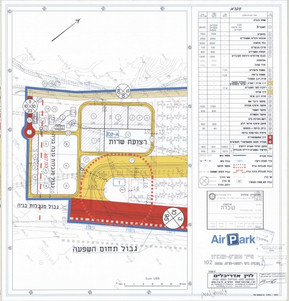תכנית-בינוי-184-03-12_Page_1-613x640.jpg