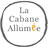 Logo_La_Cabane_Allum%2525C3%2525A9e_Comp