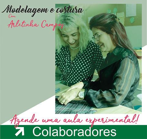 Arletinha Campos_Tesourinhas.jpg