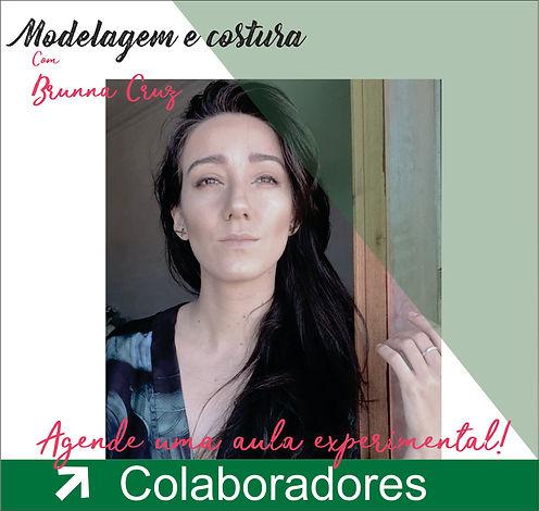 Brunna Cruz_Tesourinhas.jpg