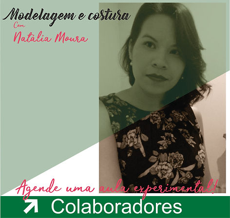 Natália_Moura_Tesourinhas.jpg