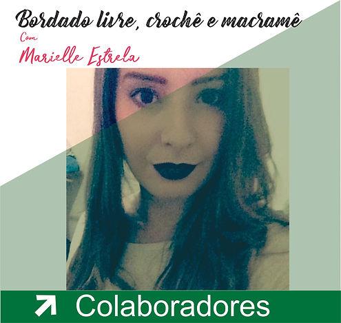 Marielle Estrela_Tesourinhas.jpg