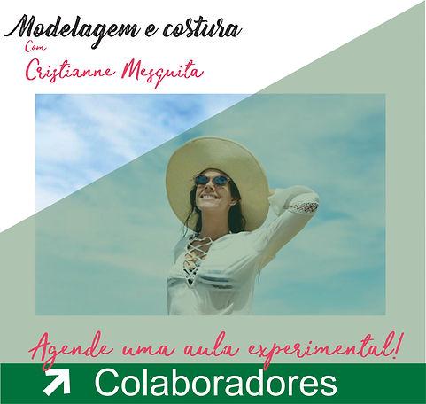 Cristianne Mesquita_Tesourinhas.jpg