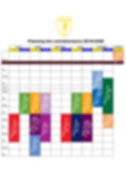 Planning_entraînements_2019-2020.jpg