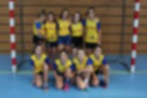 -13 filles.jpg