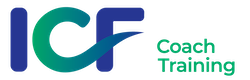 ICF_CT_Horizontal_FullColor-1.png