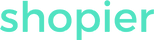 logoshopieree-532x138.png