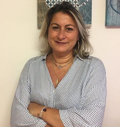 Lisya Hananel