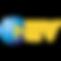 ntv-2-logo-png-transparent.png