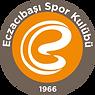 ESK Logo.png