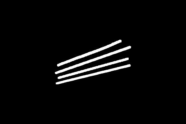 Untitled design-14.png