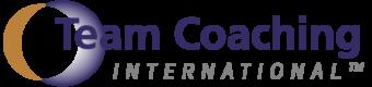 TCI-Logo-1-340x80.png