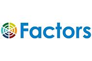 factors_logo (1).png