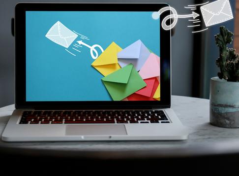 Etkili Email Pazarlama Nasıl Olmalı?