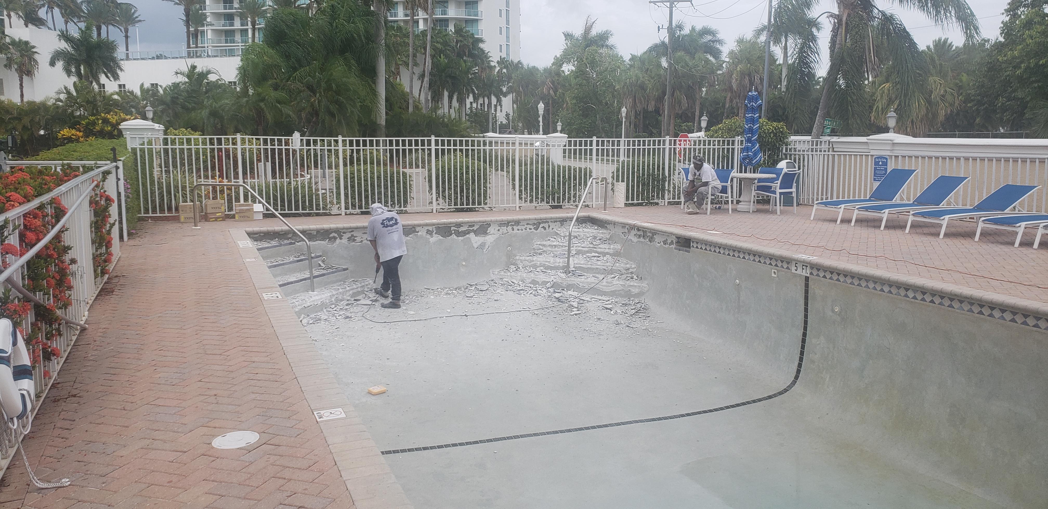 2019-07-08 Pool Resurfacings (21)