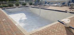 2019-07-25 Pool Resurfacing (4)