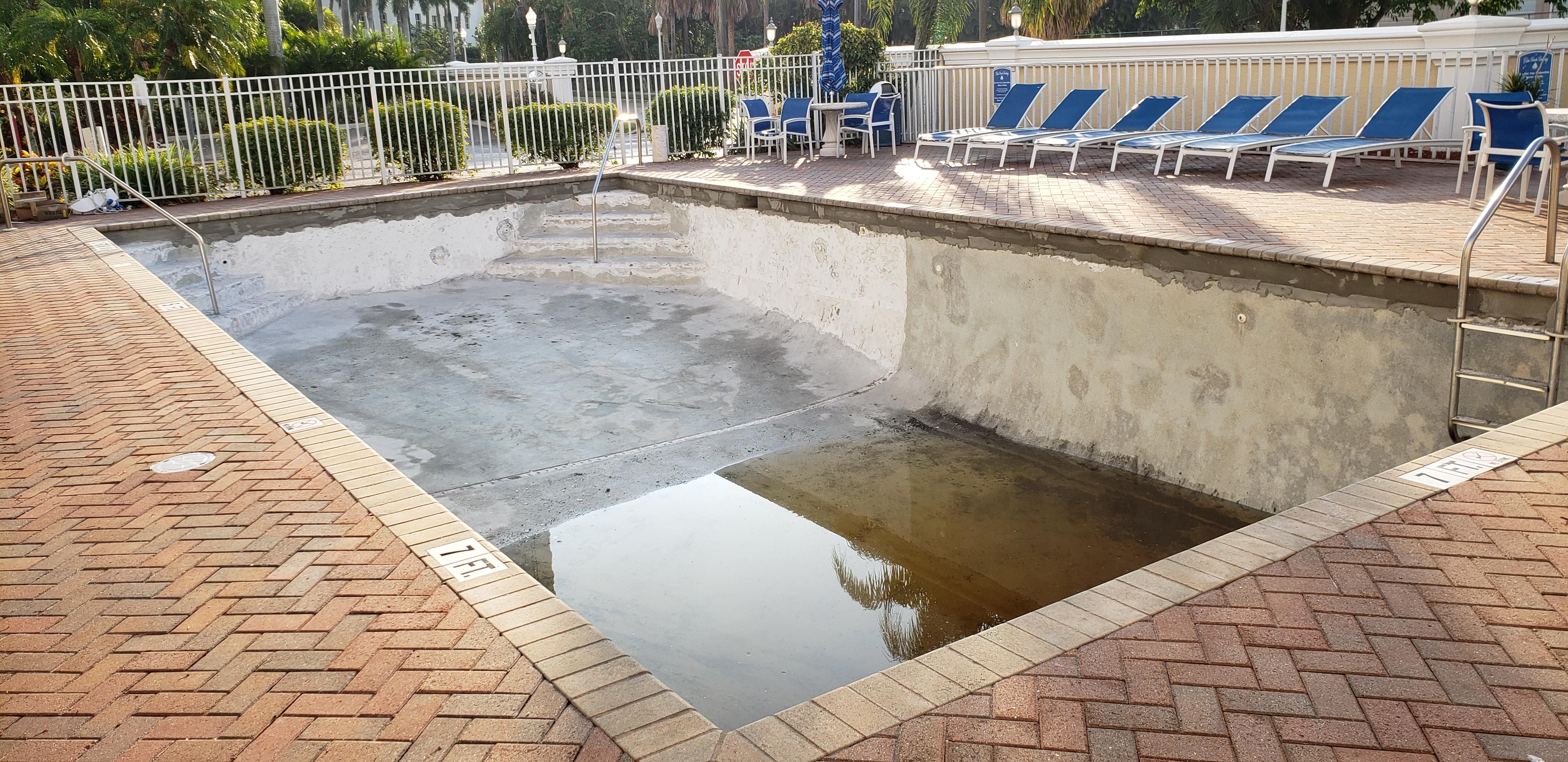 2019-07-11 Pool Resurfacing (3)