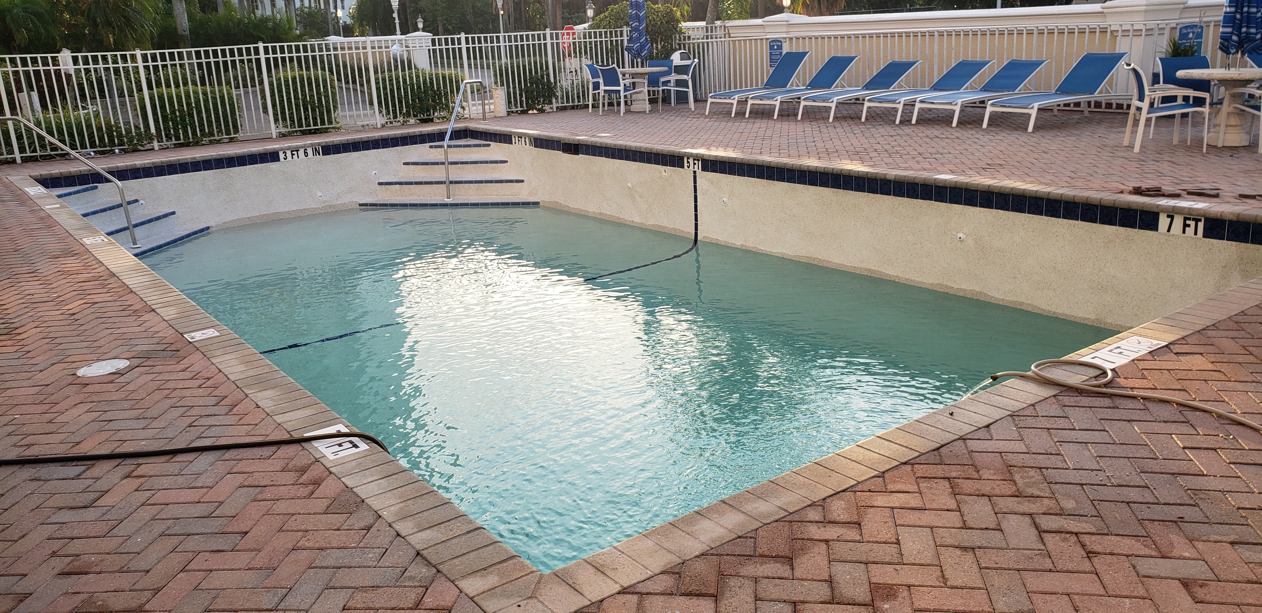 2019-07-26 Pool Resurfacing (4)