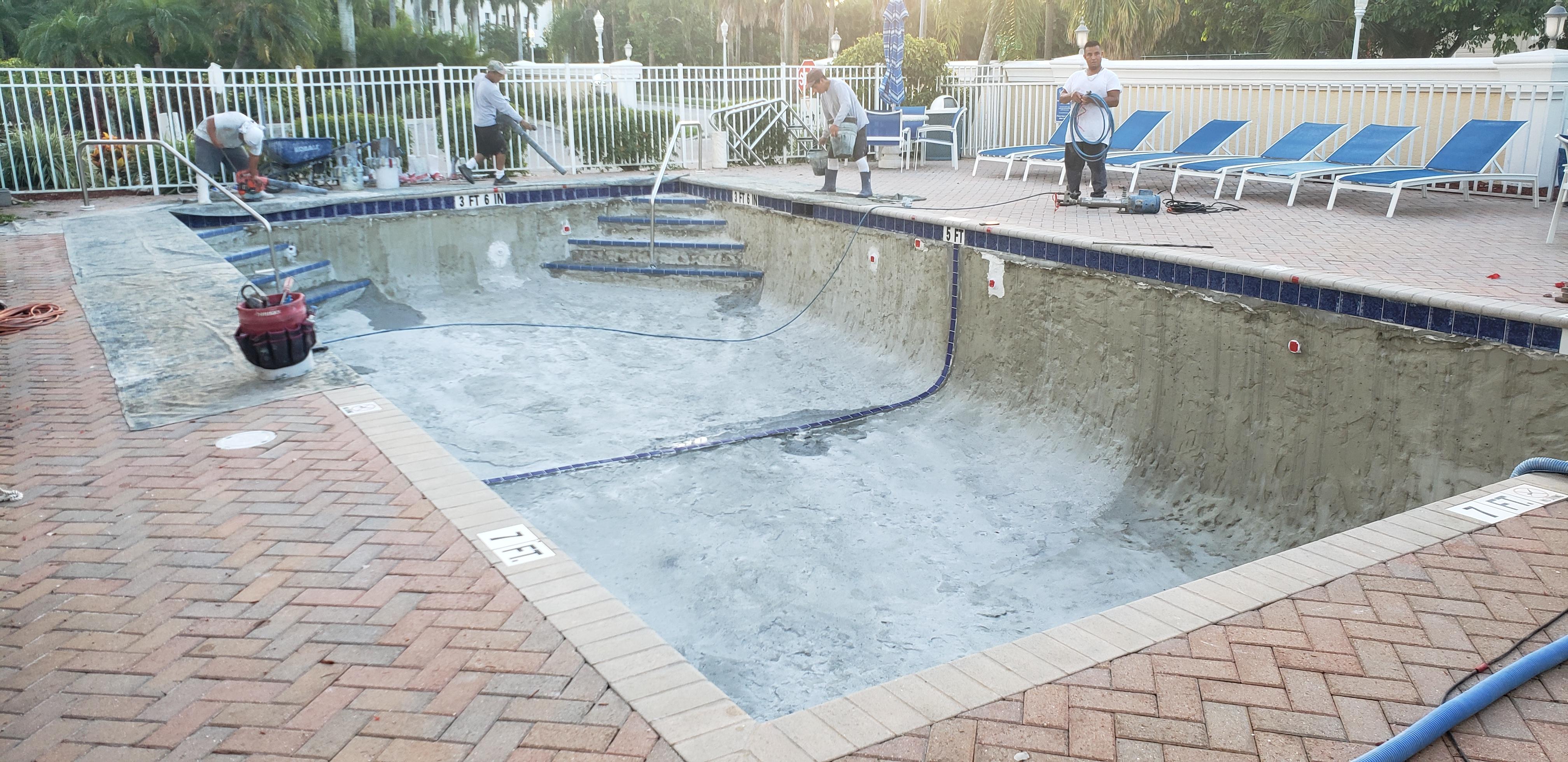 2019-07-24 Pool Resurfacing (3)