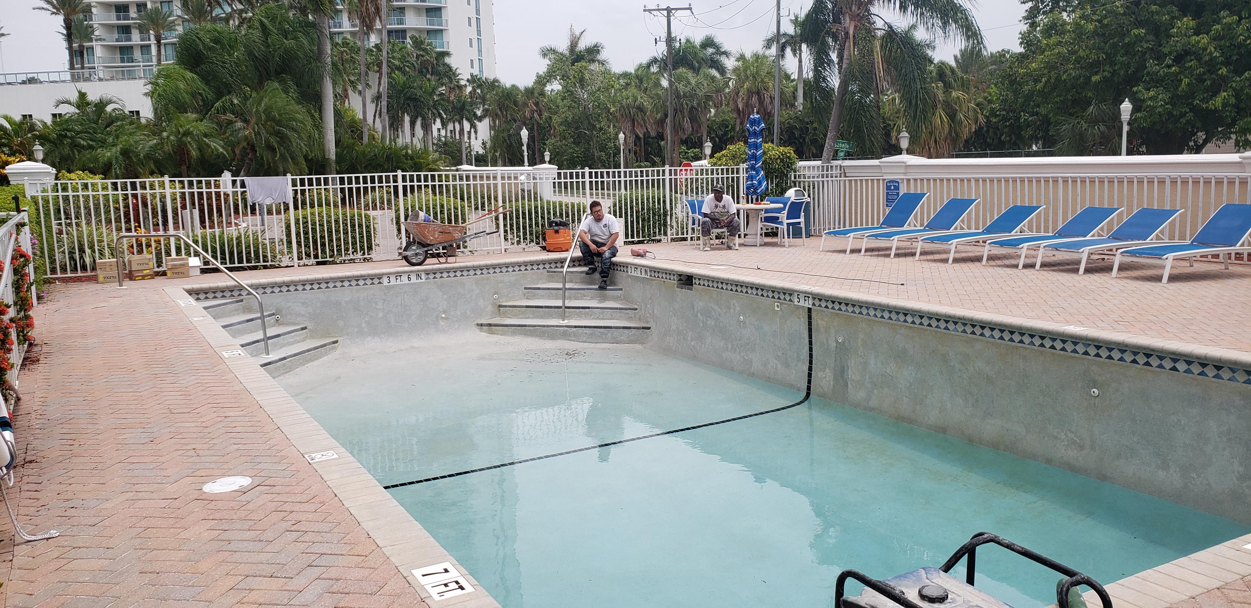 2019-07-08 Pool Resurfacings (14)