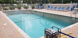2019-07-08 Pool Resurfacings (10)