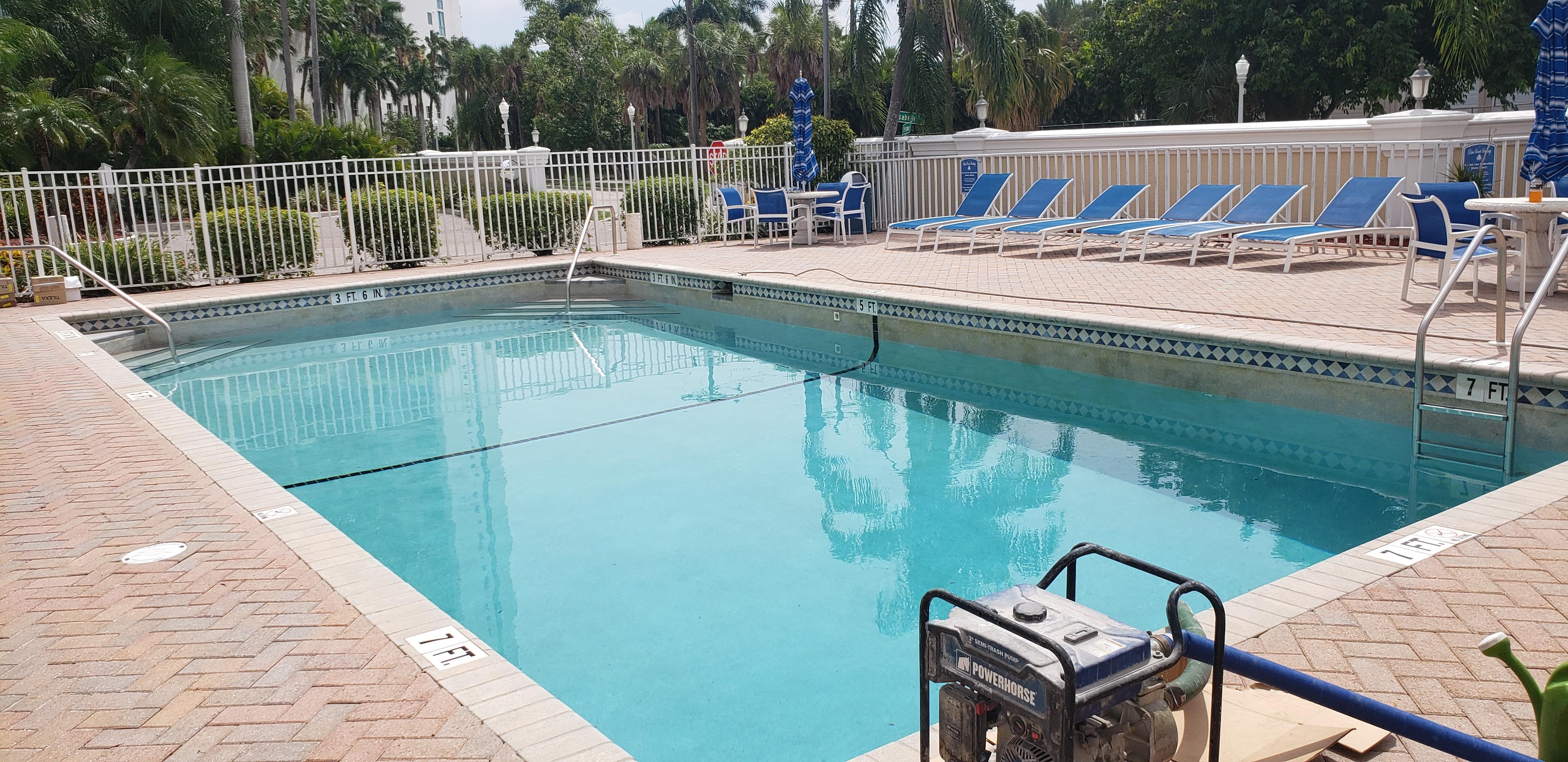 2019-07-08 Pool Resurfacings (6)