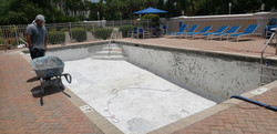 2019-07-15 Pool Resurfacing (3)