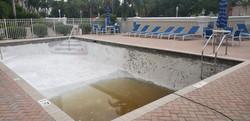 2019-07-13 Pool Resurfacing (3)