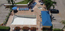 2019-07-24 Pool Resurfacing (57)